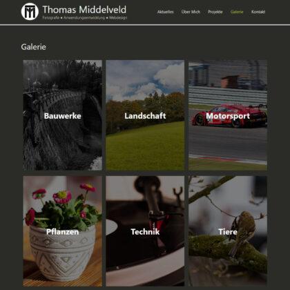 Neues Webseiten-Design' - Hintergrundbild