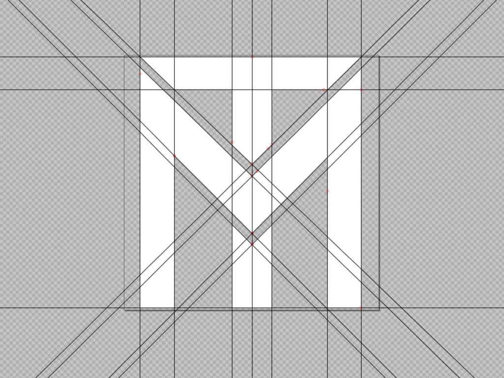 Neues Logo - Vordergrundbild